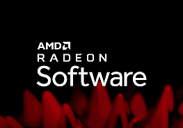 Radeon™ Software Adrenalin Edition